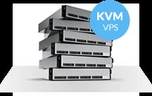 KVM VPS - YourSmartHost